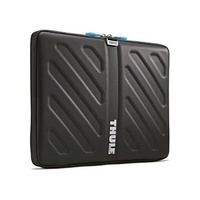THULE 13 inch Laptop Sleeve Black colour TAS-113 TAS-113