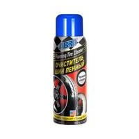 ABRO Russian Foaming Tire Cleaner TC-800-R