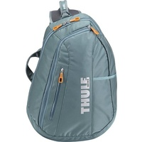 THULE 19 Litre Sling Pack Light Blue colour TCSP-213B TCSP-213B