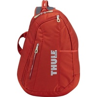 THULE 19 Litre Sling Pack Orange/Red colour TCSP-213O TCSP-213O