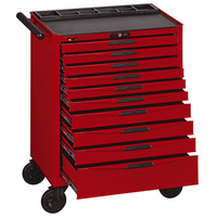 10 Drawer Roller Cabinet 8 Series (TCW810N)