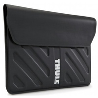 THULE 11 inch MacBook Air Sleeve Black colour TMAS-111 TMAS-111
