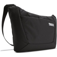 THULE 15 Litre Laptop Sling bag Black colour TSB-115 TSB-115