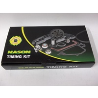 Nason Timing Kit TTKG2RZ-1 TTKG2RZ-1