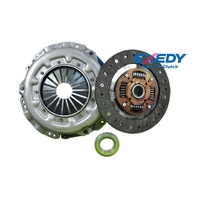 Exedy Clutch Kit TYK-6311