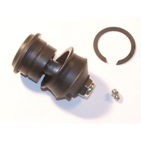 Ball Joint - Front Lower (WBJ285)