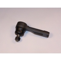 Tie Rod End Outer (WTE713)