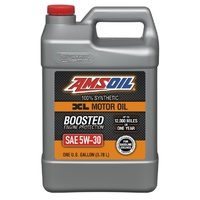 AMSOIL SAE 5W-30 XL Synthetic Motor Oil 1G