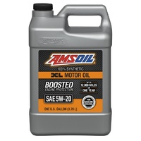 AMSOIL SAE 5W-20 XL Synthetic Motor Oil 1G XLM1G