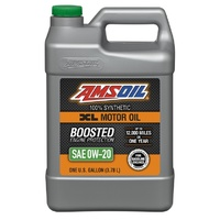 AMSOIL SAE 0W-20 XL Synthetic Motor Oil 1G