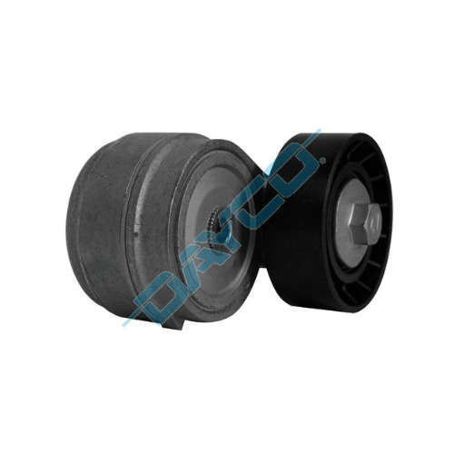 DAYCO AUTOMATIC BELT TENSIONER APV1044 APV1044
