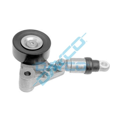 DAYCO AUTOMATIC BELT TENSIONER APV2263 APV2263