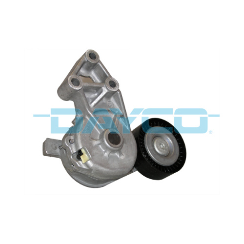 DAYCO AUTOMATIC BELT TENSIONER APV2315 APV2315