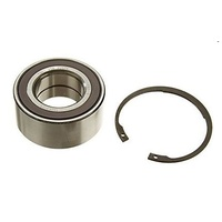 CBC Wheel Bearing Kit CP105KIT