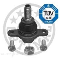 Optimal Ball Joint G3-692 G3-692