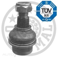 Optimal Ball Joint G3-827 G3-827
