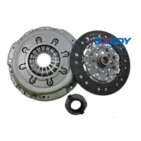 EXEDY Standard OEM Replacement Clutch Kit GMK-6994
