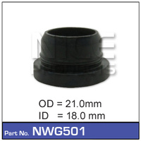 NICE PRODUCTS Grommet NWG501 NWG501