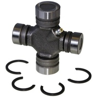 Hardy Spicer Universal Joint RUJ-2033