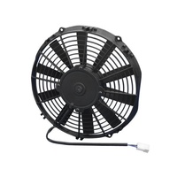 "11"" Electric Thermo Fan (SPEF3505)"