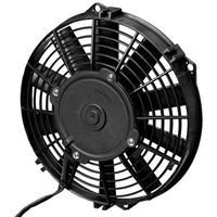"12"" Electric Thermo Fan (SPEF3506)"
