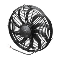 "14"" Electric Thermo Fan (SPEF3657)"