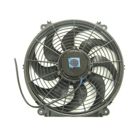 "13"" Electric Thermo Fan (SPEF4023)"