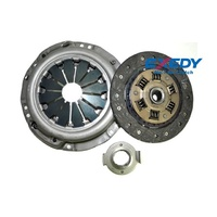 Exedy Clutch Kit SZK-6288