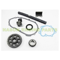 Nason Timing Kit TTKG9 TTKG9