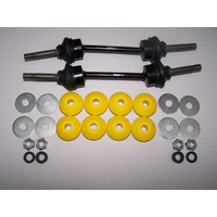 Wasp Sway Bar Link Kit WSK101 WSK101