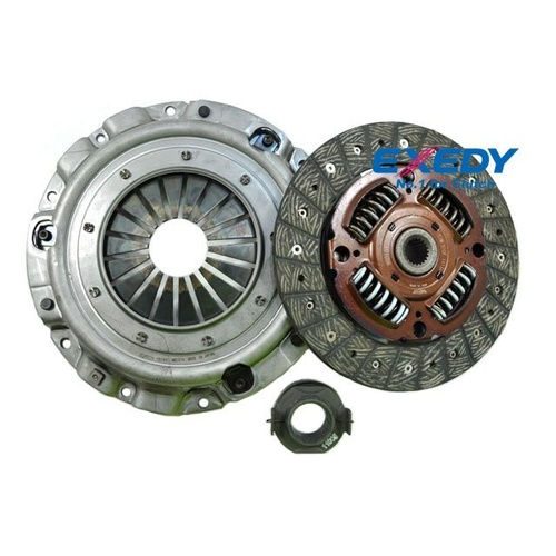 Exedy Clutch Kit MBK-7697