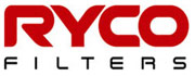 Ryco catalogue Link
